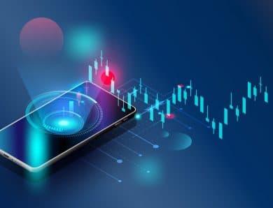 İnternetten Forex Yatırımı Yapılır mı?