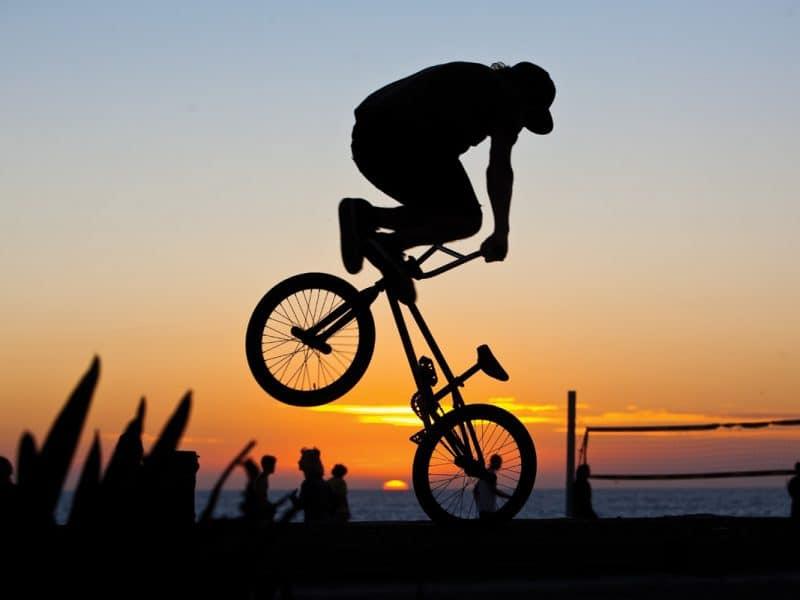 Bisiklet Seçimleri Neye Göre Yapılır?