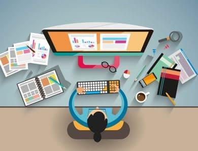 E-Ticaret Sitelerinde Video İçeriklerinin Paylaşılması Neden Önemlidir?