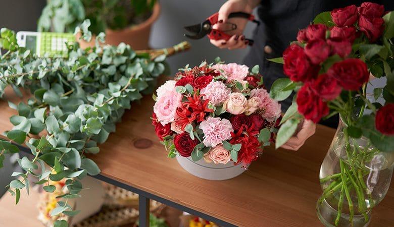 Çiçeklerin Dili ve Anlamları
