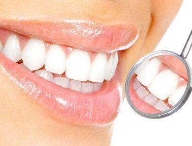 Eryaman Diş Hastanesi