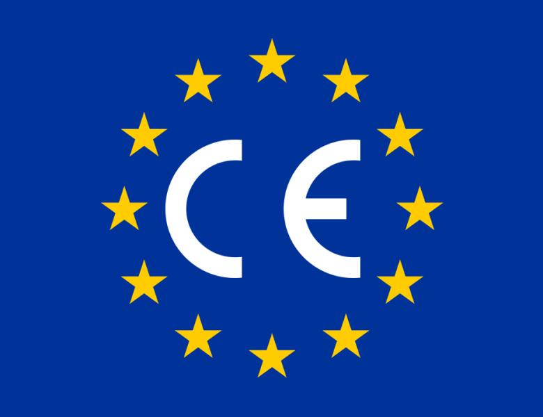Avrupa Ülkeleriyle Ticarette CE İşaretinin Alınması
