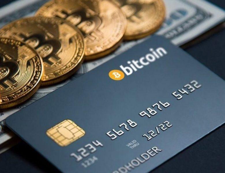 Hangi Kripto Para Borsasına Girmeliyim?