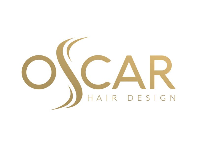 Oscar Hair'den Kellik Tedavisine Doğal Tedavi Yöntemi: Protez Saç