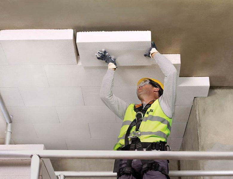 Binalardaki Çatlakların Isı Yalıtımına Olumsuz Etkileri